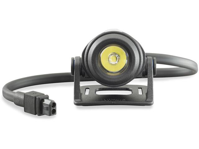 Lupine Neo X 2 Latarka czołowa 900 lm FastClick